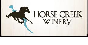 Horse Creek Winery