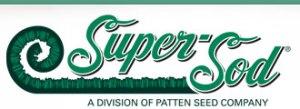 Super Sod