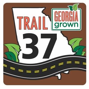 Trail 37 NEW Logo website