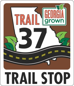 Trail stop 37 website